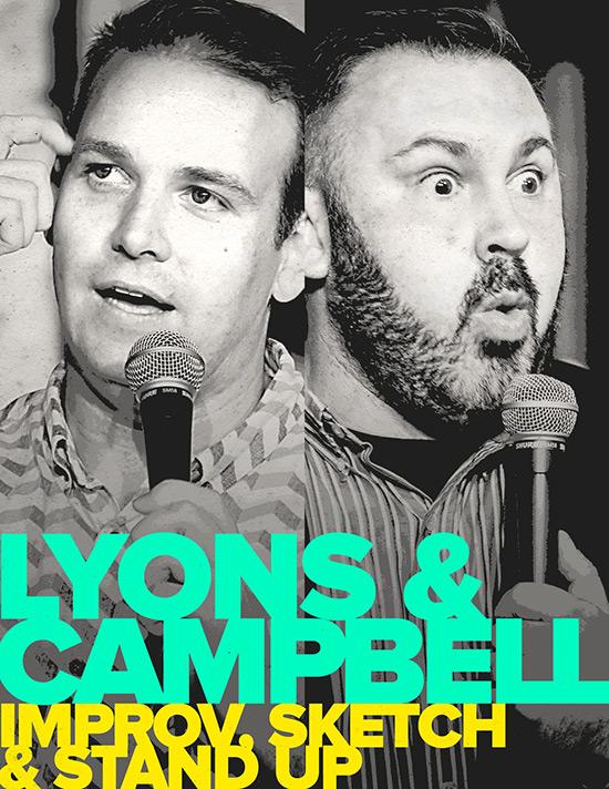 Lyonsandcampbell poster web 550